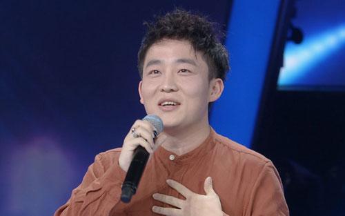 星光大道20200220,薛媛,王基越,郭沅君,艾超,加娜提