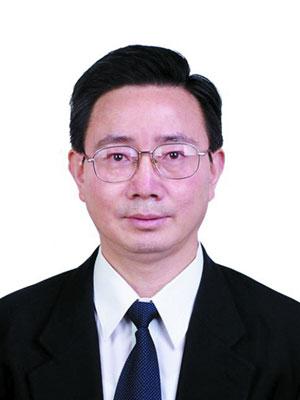 李庆海中医最新坐诊地点,在河南出诊时间,预约挂号