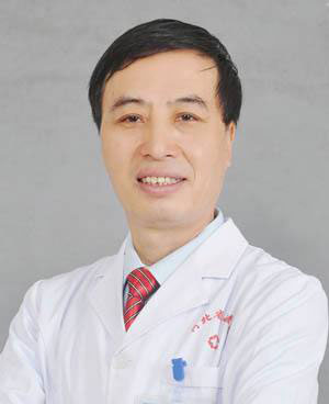刘启泉中医在哪出诊时间,如何预约挂号,怎么样,河北省中医院