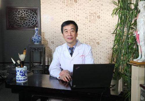刘贵颖天津坐诊时间,预约挂号,天津中医一附属医院刘桂颖怎么样