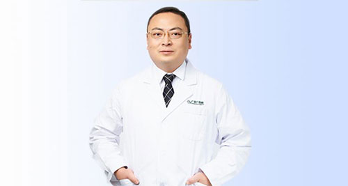 李道睿医生怎么样,广安门医院李道睿出诊时间,预约挂号,简介