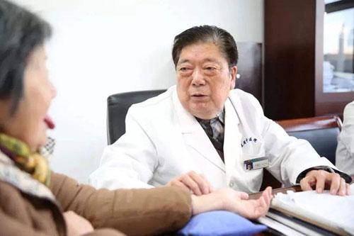 单兆伟哪里出诊,门诊时间,江苏省中医院单兆伟怎么挂号,简介