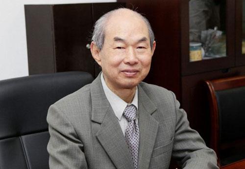 江苏省中医院徐福松出诊时间,预约挂号,著名的男科中医专家
