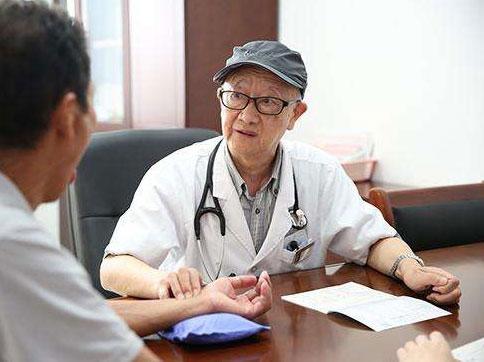唐蜀华出诊地点与时间,预约挂号,江苏省中医院唐蜀华怎么样