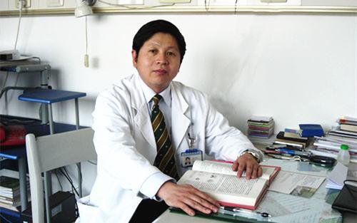 鼓楼医院孙凌云专家号怎么挂,如何预约,出诊时间,医生怎么样