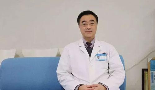 南京鼓楼医院刘宝瑞怎么挂号,门诊时间,怎么样,专家简介
