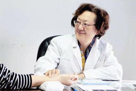 何嘉琳最新坐诊时间地点,2020杭州何氏妇科何嘉珍的号怎么挂