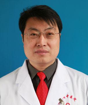 河北省中医院郭登洲出诊时间,如何预约挂号,医生医术怎么样