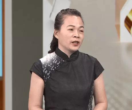 健康之路20200710,赵宏,人体开关巧应急(上)牙痛的止痛穴位