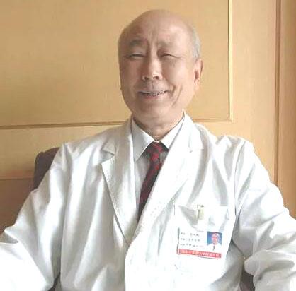 山东省中医院张鸣鹤大夫坐诊时间表,怎么挂号,现在还坐诊吗