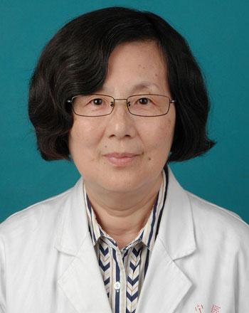 杭州市中医院傅萍医生在哪里出诊时间,预约挂号,怎么样,简介