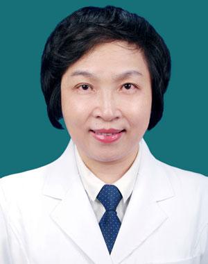 2020年章勤医生的号怎么挂,预约,杭州市中医院章勤门诊时间