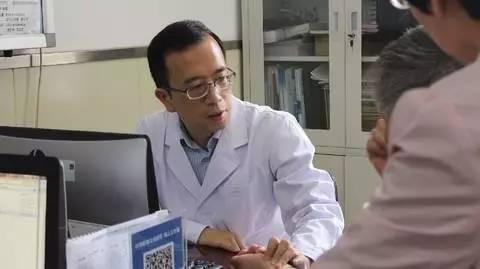 中科院肿瘤医院叶霈智医生出诊时间,如何预约挂号,怎么样