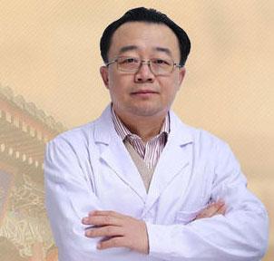 广安门医院张培宇出诊时间地点,2020年网上预约挂号,简介,怎么样