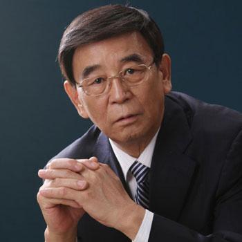 陕西中医刘华为在西安哪里坐诊,出诊时间表,怎么才能挂到号