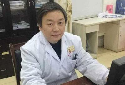 仇湘中医生出诊时间,预约挂号,怎么样,湖南中医药研究院附属医院