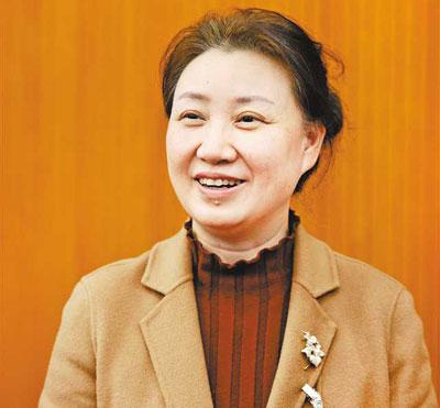 夏敏医生的门诊时间2020年,怎么才能挂到夏敏医生的号,重庆中医院
