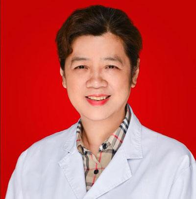 重庆市中医院郑卫琴的号怎么挂,预约,在什么地方坐诊,出诊时间