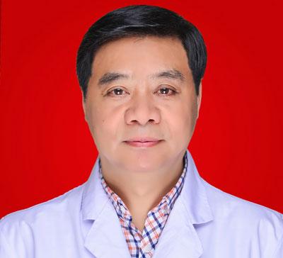 重庆市中医院王仁强出诊时间,预约挂号,号好挂吗,怎么样