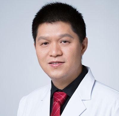 北京大学人民医院陈��出诊时间,预约挂号方式,怎么样,简介