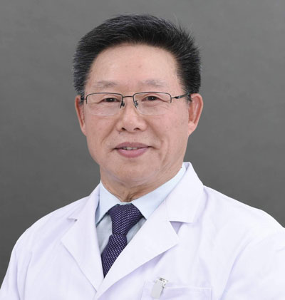 北京协和医院唐福林的出诊时间,唐福林的号怎么挂,预约,怎么样