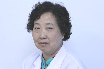 北京西京医院李玉珍医生在哪门诊,出诊时间,预约挂号,擅长什么