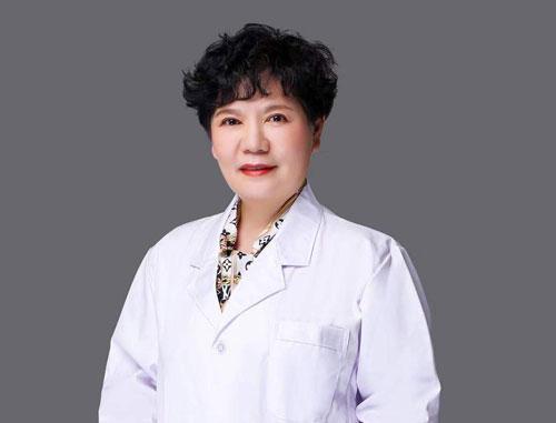 北京望京医院程玲出诊时间,预约挂号,妇科程玲医生怎么样