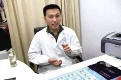 浙江省中医院夏永良最新坐诊时间,网上预约挂号,名医馆,怎么样
