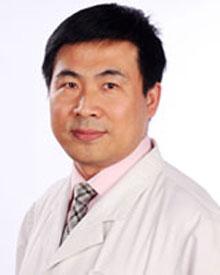 首都医科大学宣武医院郭秀海如何,出诊时间,预约挂号,怎么样