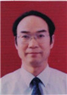 吕海江坐诊时间,预约挂号,怎么样,眼科,河南中医药大学第一附属医院