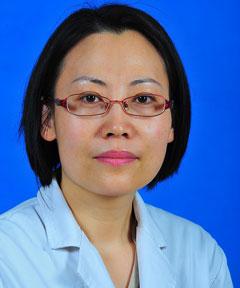 马小娜医生出诊时间,如何预约挂号,北京中医药大学第三附属医院
