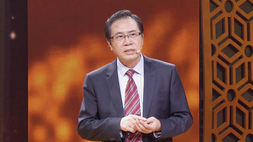 心脑血管专家杨宝钟出诊时间,预约挂号,北京中医药大学东方医院