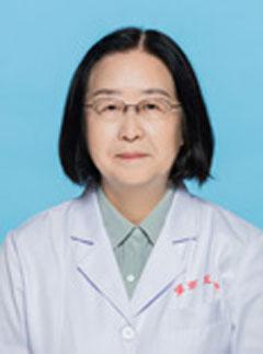 中国中医科学院望京医院罗爱珍医生出诊时间,预约挂号,怎么样