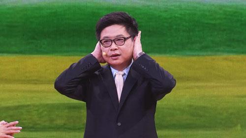 张勉之医生在哪出诊时间,预约挂号,医院地点,北京东方医院