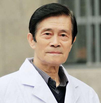 江西省中医院皮持衡出诊时间,皮持衡医生预约挂号,医术怎么样
