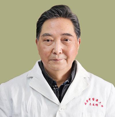 四川省中医院张济南出诊医院及时间,预约挂号,治疗近视,怎么样