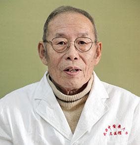 成都中医邓中甲在哪坐诊地点,出诊时间,预约挂号,邓中甲怎么样