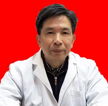 湖南名中医李芳在哪里出诊时间地点,预约挂号,怎么样,简介