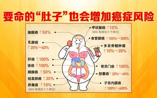养生堂20201009,胡慧,束住要命的肚子,胃热,脾虚的典型症状
