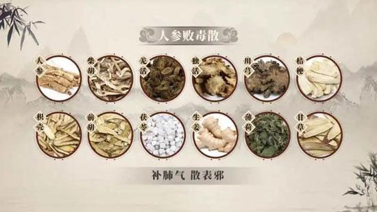 健康之路20201026,李光熙,人参败毒散,疫情之年,健康过冬