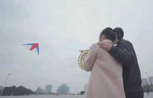 谢谢你来了20201124,会有天使替我爱你,唐钰霞,颜宝川