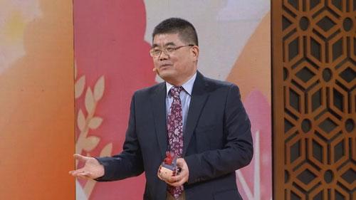 北京天坛医院赵性泉出诊时间,预约挂号费用,怎么样,神经内科