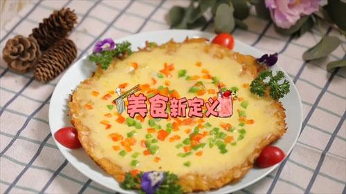 暖暖的味道20210102,何亮,何大厨私房菜,红烧带鱼,烧茄子,锅塌土豆