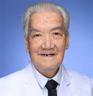国医大师陈民藩在哪里坐诊,出诊时间,预约挂号,怎么样