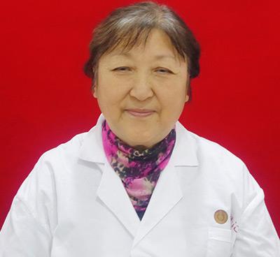 福州张超景医生在哪里坐诊,出诊时间,预约挂号,看儿科怎么样