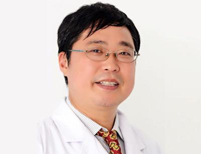 中日友好医院于作洋怎么样,出诊时间,预约挂号,北京东城中医院