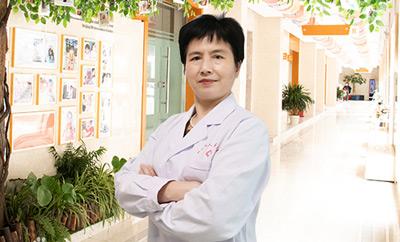 北京中医药大学汤彩云大夫怎么样,出诊时间,如何预约挂号