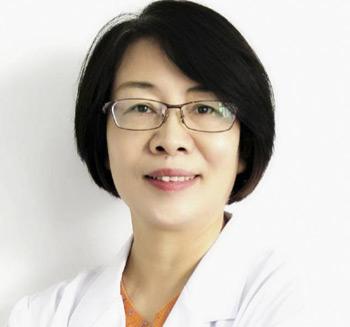 北京东直门医院苏惠萍怎么样,出诊时间,如何预约挂号