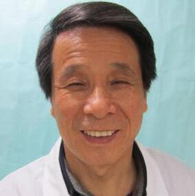 杭州王樟连医生怎么样,现在在哪里坐诊时间,如何预约挂号