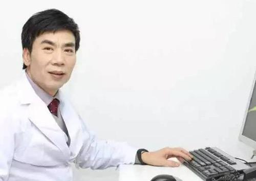 杭州余土根看皮肤怎么样,万承志出诊时间和地点,预约挂号